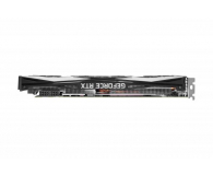 Gainward GeForce RTX 2070 Phoenix 8GB GDDR6 - 462146 - zdjęcie 4
