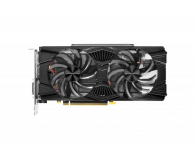 Gainward GeForce RTX 2070 8GB GDDR6 - 462147 - zdjęcie 3