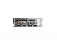 Gainward GeForce RTX 2070 8GB GDDR6 - 462147 - zdjęcie 4