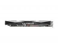 """Gainward GeForce RTX 2070 Phoenix """"GS"""" 8GB GDDR6 - 462150 - zdjęcie 5"""
