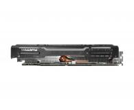 Gainward GeForce RTX 2070 Phantom 8GB GDDR6 - 462159 - zdjęcie 6