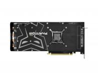 "Gainward GeForce RTX 2070 Phantom ""GS"" 8GB GDDR6 - 462160 - zdjęcie 4"