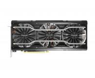 "Gainward GeForce RTX 2070 Phantom ""GS"" 8GB GDDR6 - 462160 - zdjęcie 3"