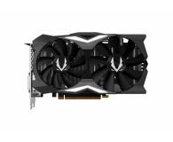 Zotac GeForce RTX 2070 MINI 8GB GDDR6 - 462166 - zdjęcie 4