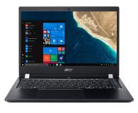 Acer TravelMate X3 i5-8250U/8GB/512/Win10P - 480613 - zdjęcie 3