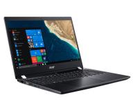 Acer TravelMate X3 i5-8250U/8GB/512/Win10P - 480613 - zdjęcie 4