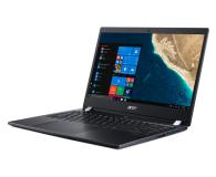 Acer TravelMate X3 i5-8250U/8GB/256SSD/Win10P - 461941 - zdjęcie 2