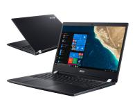 Acer TravelMate X3 i5-8250U/8GB/256SSD/Win10P - 461941 - zdjęcie 1