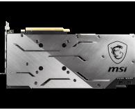 MSI GeForce RTX 2070 GAMING 8GB GDDR6 - 462341 - zdjęcie 4