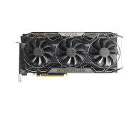 EVGA GeForce RTX 2070 FTW3 ULTRA GAMING 8GB GDDR6 - 462369 - zdjęcie 4