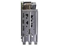 EVGA GeForce RTX 2070 FTW3 ULTRA GAMING 8GB GDDR6 - 462369 - zdjęcie 5