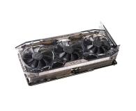 EVGA GeForce RTX 2070 FTW3 ULTRA GAMING 8GB GDDR6 - 462369 - zdjęcie 3