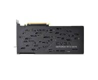 EVGA GeForce RTX 2070 FTW3 ULTRA GAMING 8GB GDDR6 - 462369 - zdjęcie 6