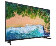 Samsung UE55NU7093 - 462601 - zdjęcie 2