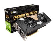 Palit GeForce RTX 2080Ti GamingPro 11GB GDDR6 - 462380 - zdjęcie 1