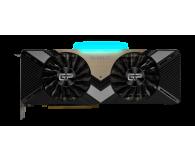 Palit GeForce RTX 2080Ti GamingPro 11GB GDDR6 - 462380 - zdjęcie 4
