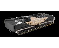 Palit GeForce RTX 2080Ti GamingPro 11GB GDDR6 - 462380 - zdjęcie 7