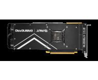 Palit GeForce RTX 2080Ti GamingPro 11GB GDDR6 - 462380 - zdjęcie 8