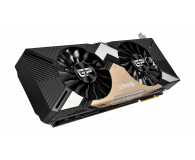 Palit GeForce RTX 2080Ti GamingPro 11GB GDDR6 - 462380 - zdjęcie 3
