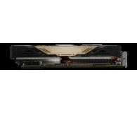 Palit GeForce RTX 2080Ti GamingPro 11GB GDDR6 - 462380 - zdjęcie 9
