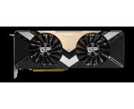 Palit GeForce RTX 2080Ti GamingPro 11GB GDDR6 - 462380 - zdjęcie 5