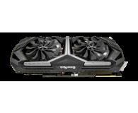 Palit GeForce RTX 2080 GameRock Premium 8GB GDDR6 - 462386 - zdjęcie 4