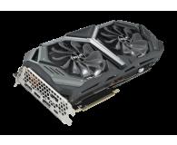 Palit GeForce RTX 2080 GameRock Premium 8GB GDDR6 - 462386 - zdjęcie 2