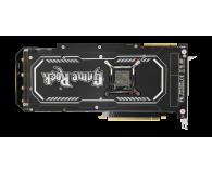 Palit GeForce RTX 2080 GameRock Premium 8GB GDDR6 - 462386 - zdjęcie 8