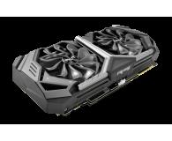 Palit GeForce RTX 2080 GameRock Premium 8GB GDDR6 - 462386 - zdjęcie 3