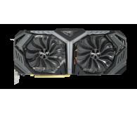 Palit GeForce RTX 2080 GameRock Premium 8GB GDDR6 - 462386 - zdjęcie 6