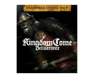 PC KC: Deliverance - Treasures of the Past ESD Steam - 461912 - zdjęcie 1