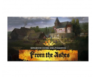 PC Kingdom Come Deliverance- From The Ashes ESD Steam - 461911 - zdjęcie 1