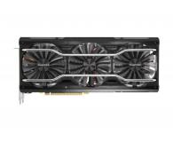 "Gainward GeForce RTX 2080 Phantom ""GLH"" 8GB GDDR6 - 462403 - zdjęcie 3"