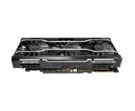 "Gainward GeForce RTX 2080 Phantom ""GLH"" 8GB GDDR6 - 462403 - zdjęcie 4"
