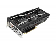 "Gainward GeForce RTX 2080 Phantom ""GLH"" 8GB GDDR6 - 462403 - zdjęcie 2"