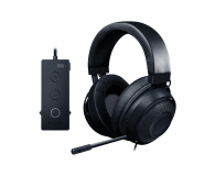 Razer Kraken Tournament Ed. Black