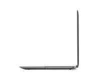 Lenovo Ideapad 330-17 i7-8750H/8GB/1TB/Win10 GTX1050 - 462331 - zdjęcie 11