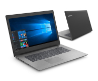 Lenovo Ideapad 330-17 i7-8550U/20GB/480/Win10 M530