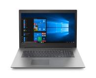 Lenovo Ideapad 330-17 i5-8300H/8GB/240/Win10 GTX1050  - 468723 - zdjęcie 2