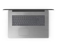 Lenovo Ideapad 330-17 i5-8300H/8GB/1TB/Win10 GTX1050 - 466250 - zdjęcie 3