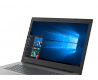 Lenovo Ideapad 330-17 i5-8300H/8GB/1TB/Win10 GTX1050 - 466250 - zdjęcie 4