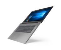 Lenovo Ideapad 330-17 i5-8300H/8GB/240/Win10 GTX1050  - 468723 - zdjęcie 6
