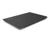 Lenovo Ideapad 330-17 i5-8300H/8GB/240 GTX1050  - 468641 - zdjęcie 8