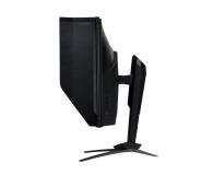 Acer Predator XB273KPBMIPHZX czarny HDR - 460190 - zdjęcie 7