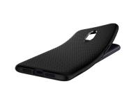 Spigen Liquid Air do OnePlus 6t - 462649 - zdjęcie 8
