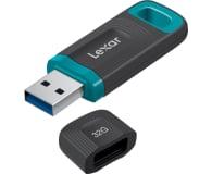 Lexar 32GB JumpDrive Tough zapis 25MB/s odczyt 130MB/s - 462182 - zdjęcie 3