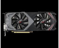 ASRock Radeon RX 590 Phantom Gaming X 8G OC GDDR5  - 462683 - zdjęcie 4
