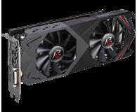 ASRock Radeon RX 590 Phantom Gaming X 8G OC GDDR5  - 462683 - zdjęcie 3