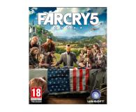 PC Far Cry 5 ESD Uplay - 461906 - zdjęcie 1