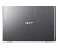 Acer Spin 1 N5000/4GB/64/Win10 IPS FHD +Rysik - 492434 - zdjęcie 7